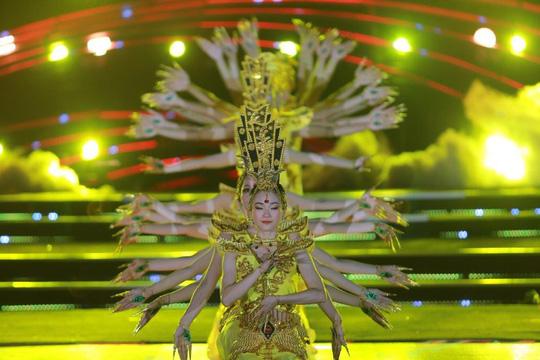 Tổng đạo diễn Đỗ Thanh Hải hé lộ những bất ngờ trong đêm chung kết DIFF 2019 - Ảnh 2.