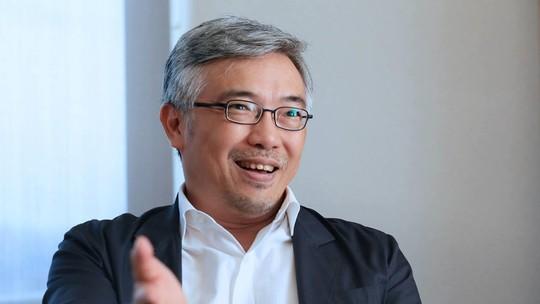 Ngoài Big C, Central Group còn đang chi phối những gì tại Việt Nam? - Ảnh 1.
