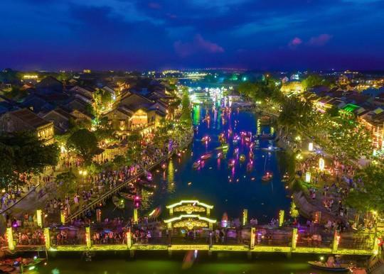 Phong cảnh, con người khắp 3 miền đất Việt đẹp sững sờ qua ảnh - Ảnh 14.