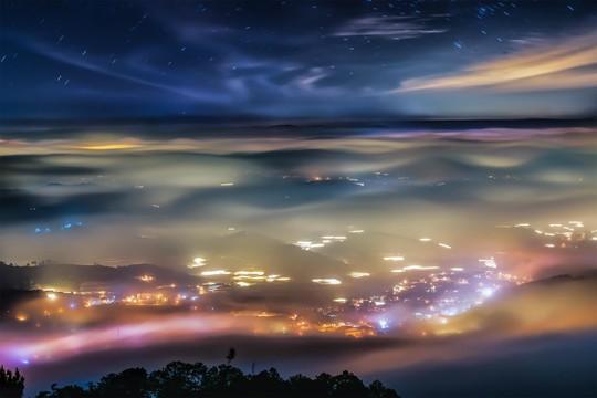 Phong cảnh, con người khắp 3 miền đất Việt đẹp sững sờ qua ảnh - Ảnh 24.