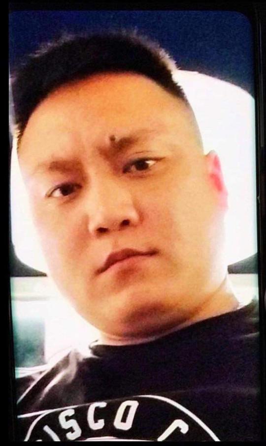 Bat nhom nguoi Trung Quoc chem chet dong huong tai Nha Trang