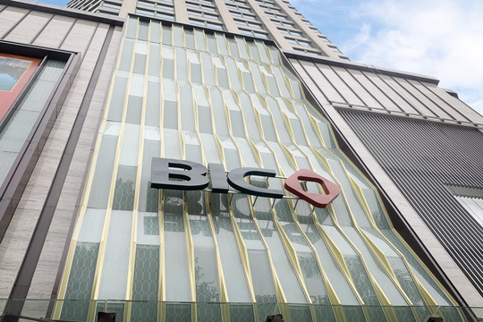BIC vào Top 10 công ty bảo hiểm phi nhân thọ uy tín nhất Việt Nam - Ảnh 1.