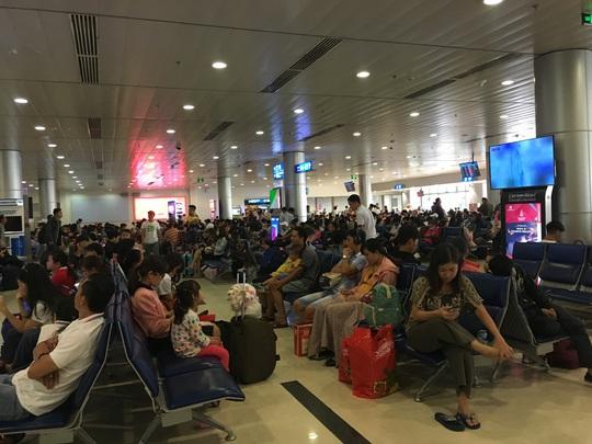 Việt Nam sắp có hãng hàng không mới Vinpearl Air, Vingroup mở trường đào tạo phi công - ảnh 1