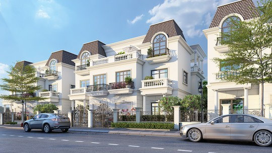 Sắp khởi công dự án đô thị cao cấp đầu tiên của Tập đoàn FLC tại Kon Tum - Ảnh 4.