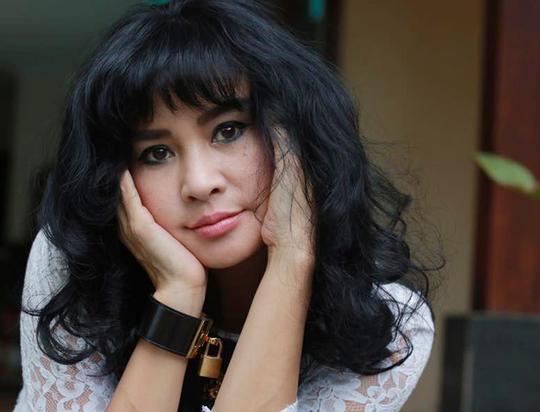 Phương Thanh, Thanh Lam và câu chuyện lãng mạn của VTV True Concert - Ảnh 2.