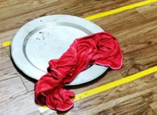 3 trẻ bị bỏng do cô giáo mầm non đổ thêm cồn vào mâm giáo cụ - Ảnh 2.