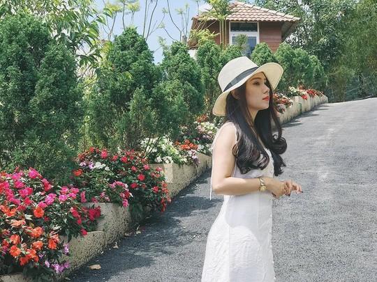 Khách sạn bong bóng trong suốt đẹp tựa Bali vừa xuất hiện ở Đà Lạt - Ảnh 7.