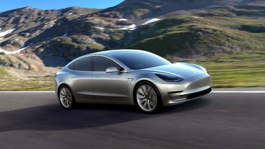 Giấc mơ xe chạy năng lượng mới ở Trung Quốc tan tành - Ảnh 14.