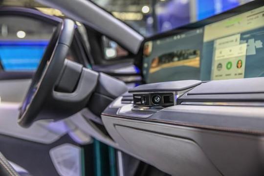 Giấc mơ xe chạy năng lượng mới ở Trung Quốc tan tành - Ảnh 3.