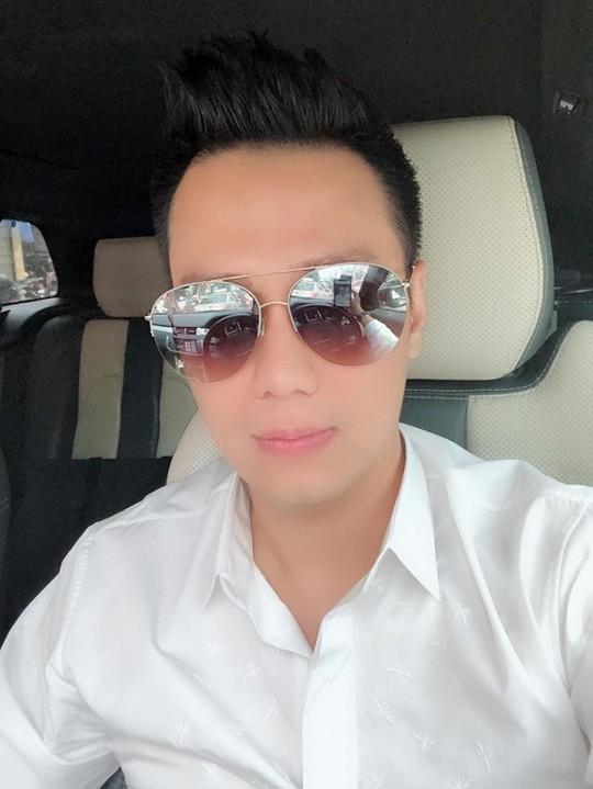Việt Anh nói lý do đi thẩm mỹ - Ảnh 2.