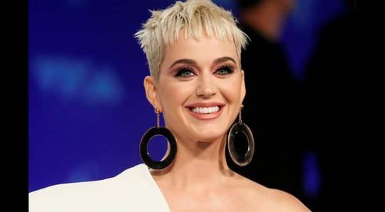 Katy Perry và hãng đĩa bồi thường triệu đô vì đạo nhạc - Ảnh 1.