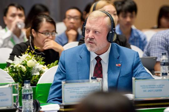 Cục Hàng Không Việt Nam: Đề nghị Bamboo Airways sớm bay thẳng tới Mỹ - Ảnh 4.