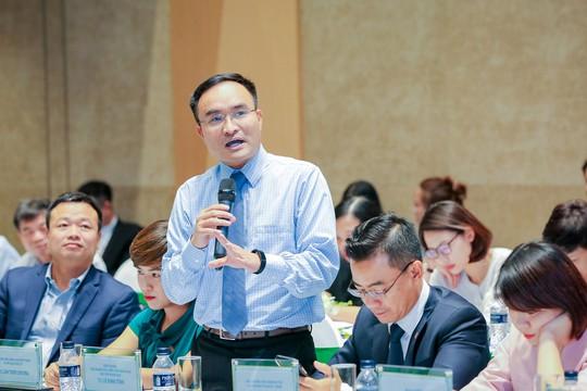 Cục Hàng Không Việt Nam: Đề nghị Bamboo Airways sớm bay thẳng tới Mỹ - Ảnh 6.