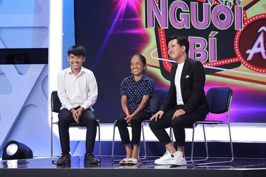 Tranh cãi việc bà Tân Vlog tham gia gameshow hài - Ảnh 1.