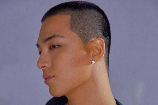 7 kiểu tóc không thể bỏ qua dành cho chàng trai chuẩn bị hói - Ảnh 1.