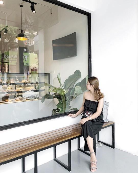 Lưu ngay những quán cà phê đặc sản đáng thử ở Hà Nội - Ảnh 18.