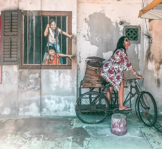 Vi vu lễ 2/9 tại 5 điểm đến Đông Nam Á dễ đi, gần Việt Nam - Ảnh 5.