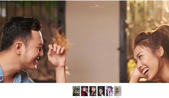 Giới trẻ Singapore có xu hướng thuê bạn gái để hẹn hò - Ảnh 2.