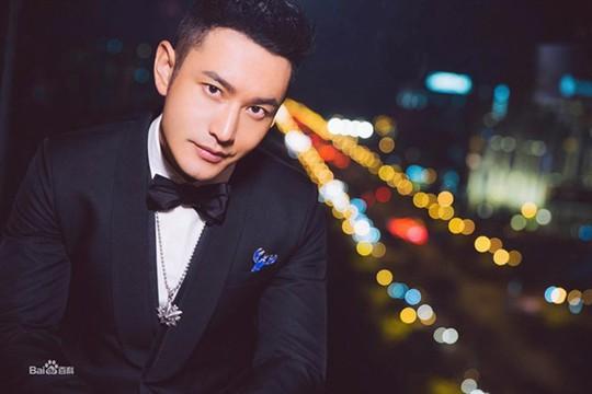 Huỳnh Hiểu Minh: Cậu học trò ngoan đánh mất chính mình - Ảnh 4.