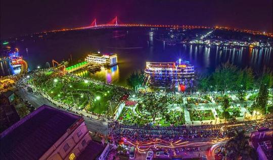 Cần Thơ lọt tốp 9 thành phố sở hữu kênh đào đẹp nhất thế giới - Ảnh 4.