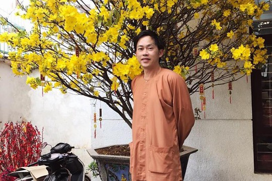 Cuộc sống của Hoài Linh sau khi vắng bóng trên sóng truyền hình