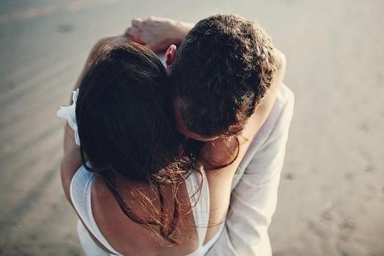 Tâm sự của người chồng vô tâm khiến vợ ngoại tình - Ảnh 1.