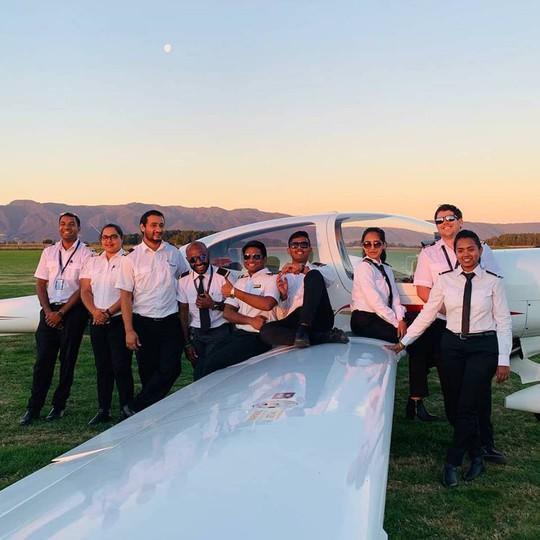 Vì sao Bamboo Airways hợp tác đào tạo hàng không với New Zealand? - Ảnh 2.