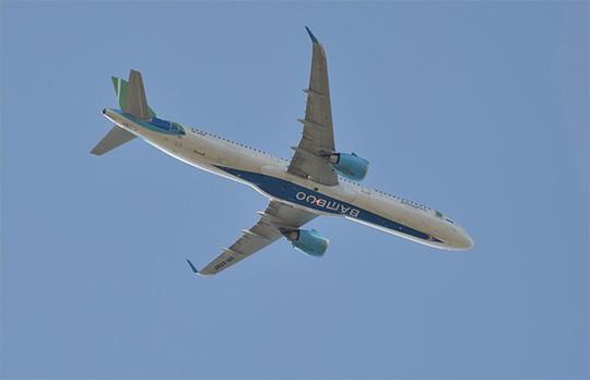 Vì sao Bamboo Airways hợp tác đào tạo hàng không với New Zealand? - Ảnh 3.
