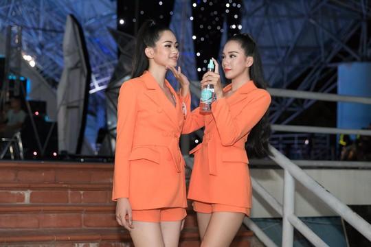 Vivant - thức uống thí sinh Miss World Vietnam mê mẩn - Ảnh 5.