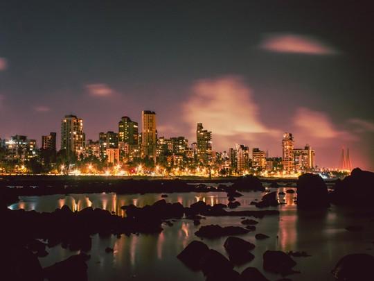 Những thành phố không bao giờ ngủ trên thế giới - Ảnh 8.
