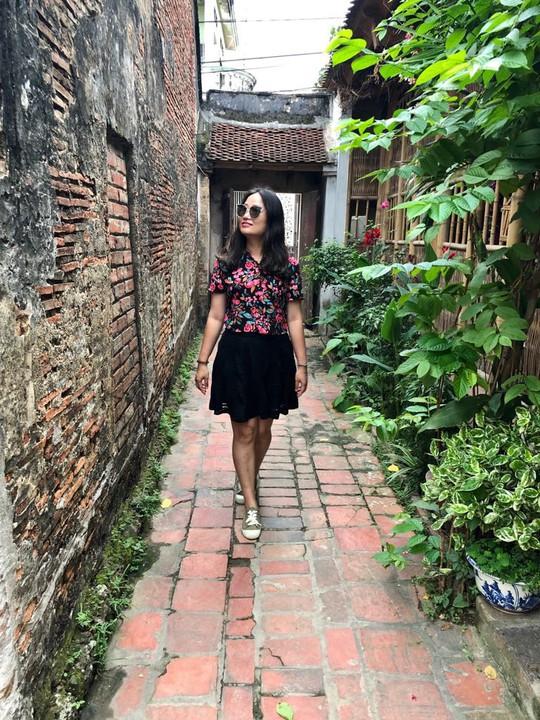 Những điểm du lịch lý tưởng gần Hà Nội dành cho kỳ nghỉ lễ 2-9 - Ảnh 1.