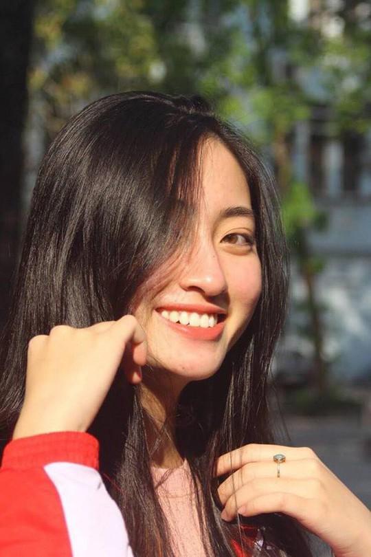 Những điều chưa biết về Hoa hậu Thế giới Việt Nam 2019 Lương Thùy Linh - Ảnh 6.