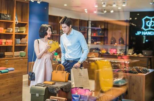 Mô hình kinh doanh tỉ USD hút nhà đầu tư tại Phú Quốc - Ảnh 1.
