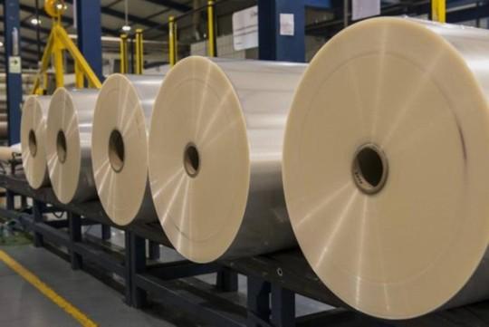 Bộ Công Thương điều tra chống bán phá giá sản phẩm plastic từ Trung Quốc - Ảnh 1.