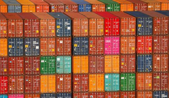 Trung Quốc bất ngờ miễn áp thuế bổ sung với 16 mặt hàng của Mỹ - Ảnh 1.