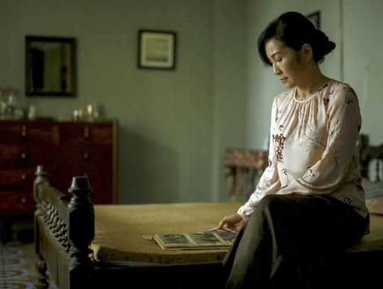 Đề cử Giải Mai Vàng 25-2019: Nhiều diễn viên ghi dấu ấn trên màn ảnh - Ảnh 6.