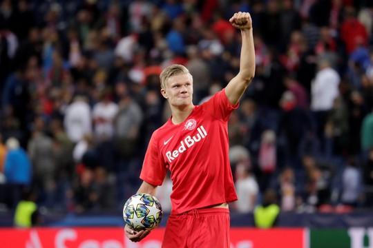 Solskjaer sang Áo gặp trò cũ, Man United quyết có sao 80 triệu bảng - Ảnh 6.