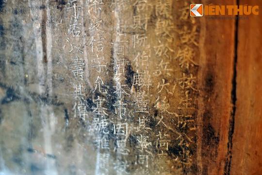 Bí mật giấu kín trong nhà cổ nổi tiếng nhất phố Hàng Đào - Ảnh 16.