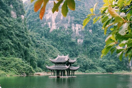 Phim trường Kong ở Tràng An chỉ còn trong ký ức - Ảnh 12.
