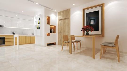 Nên ưu tiên không gian chung hay riêng khi chọn nhà? - Ảnh 5.