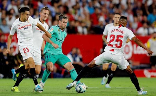 Chấn động: Gareth Bale đồng ý gia nhập Tottenham - Ảnh 6.