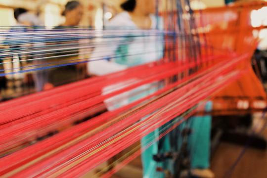 """Gọi tên những điểm """"check-in"""" ở Ninh Thuận mùa lễ hội Katê - Ảnh 6."""