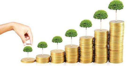 Lựa chọn đầu tư sáng giá của bất động sản Hà Nội nửa cuối năm 2019 - Ảnh 1.
