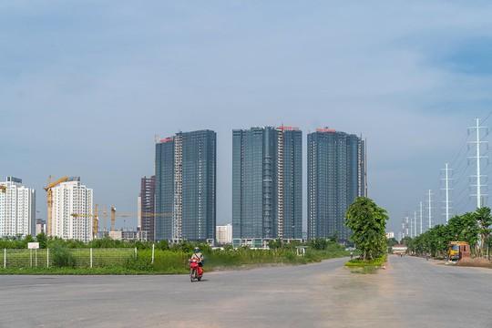 Lựa chọn đầu tư sáng giá của bất động sản Hà Nội nửa cuối năm 2019 - Ảnh 3.