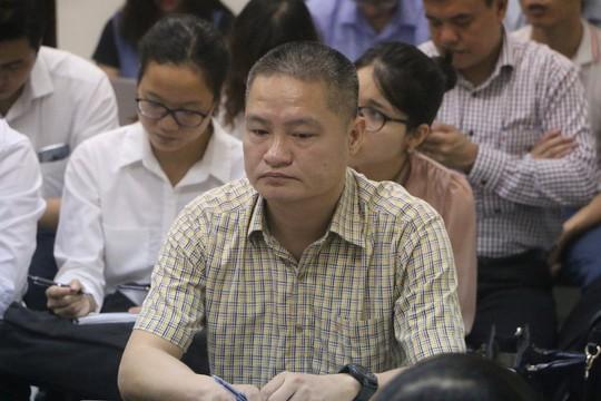 FLC kiện Báo Giáo dục Việt Nam, yêu cầu bồi thường 14 triệu đồng - Ảnh 2.