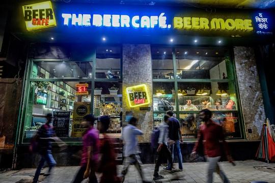 Hàng ngàn quán ăn Ấn Độ kêu gọi tẩy chay ứng dụng giao đồ ăn - Ảnh 2.