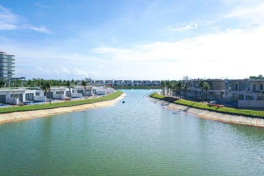 """Biệt thự tại Mövenpick Resort Waverly Phú Quốc - Hàng hiếm"""" trên thị trường BĐS nghỉ dưỡng - Ảnh 5."""