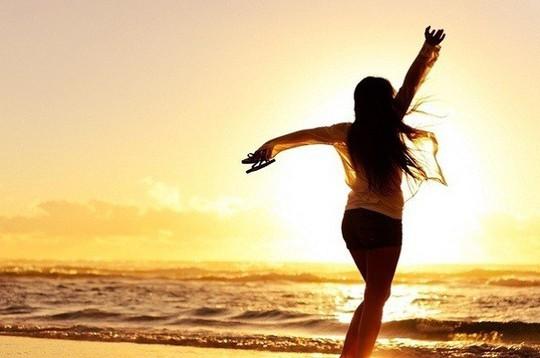 5 cách giảm stress hiệu quả nhất bạn cần biết - Ảnh 1.