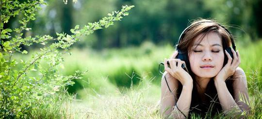 5 cách giảm stress hiệu quả nhất bạn cần biết - Ảnh 10.