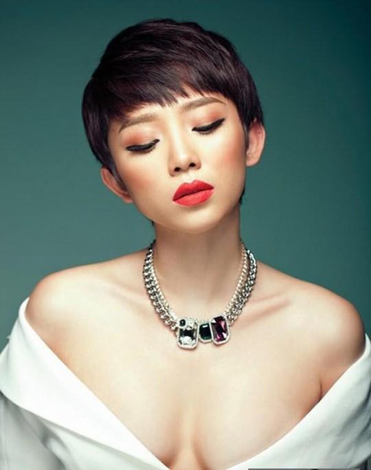 Nhiều sao Việt rút khỏi giải thưởng Hàn Quốc AAA - Ảnh 2.